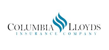 Columbia-Lloyds