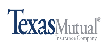 Texas-Mutual