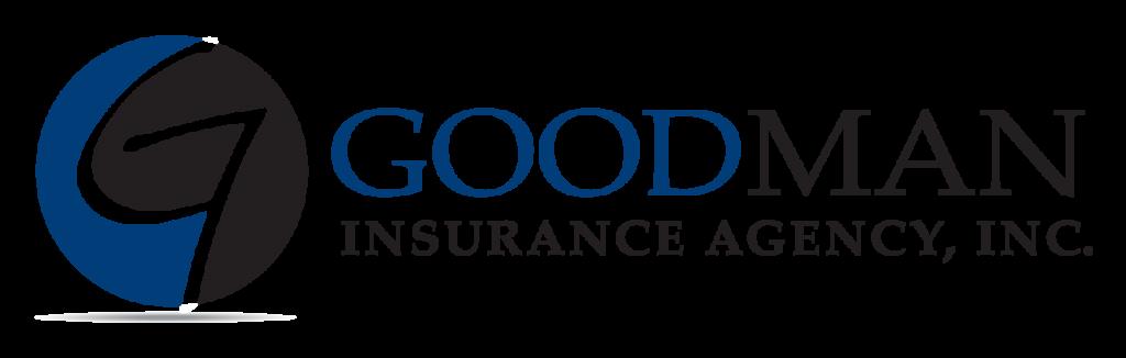 goodman-insurance-texas
