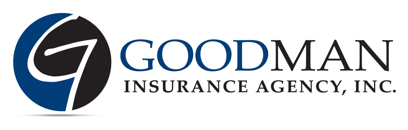 Goodman Insurance Agency Inc.