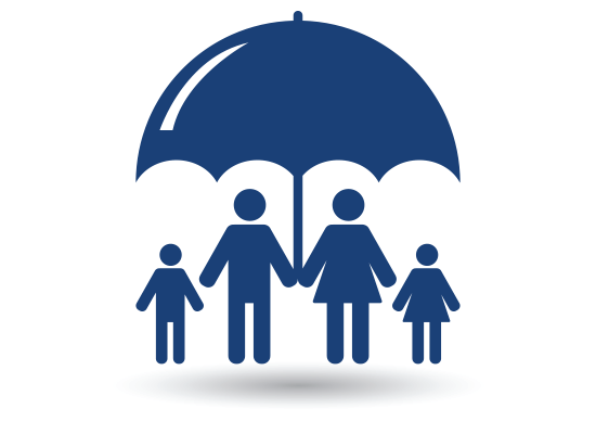 goodman-insurance-coverage
